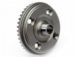 Дифференциал BEVEL GEAR 42 TOOTH - HPI-86522
