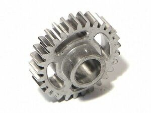 Шестерня КПП 29T (1M) [ IDLER GEAR 29 TOOTH (1M) ]
