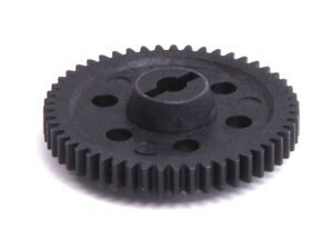 Main gear-51T - SBS-0561-01